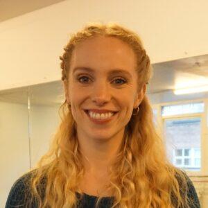 Anne-Teresa Njust Høj